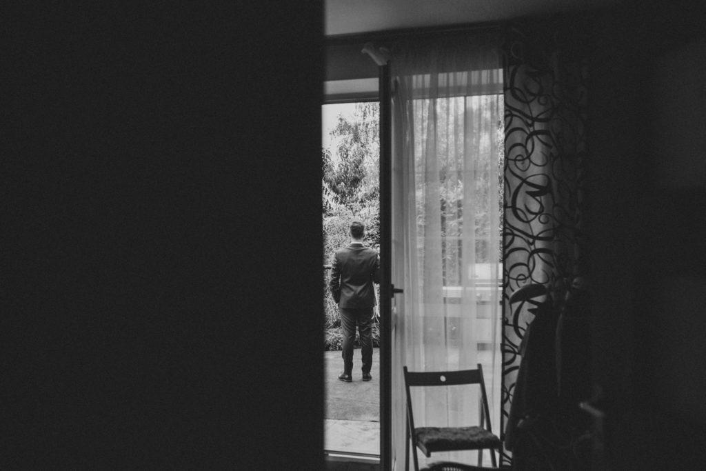 Justyna i Bartek | bemywife - konsultant ślubny - Kraków - Konsultanci ślubni