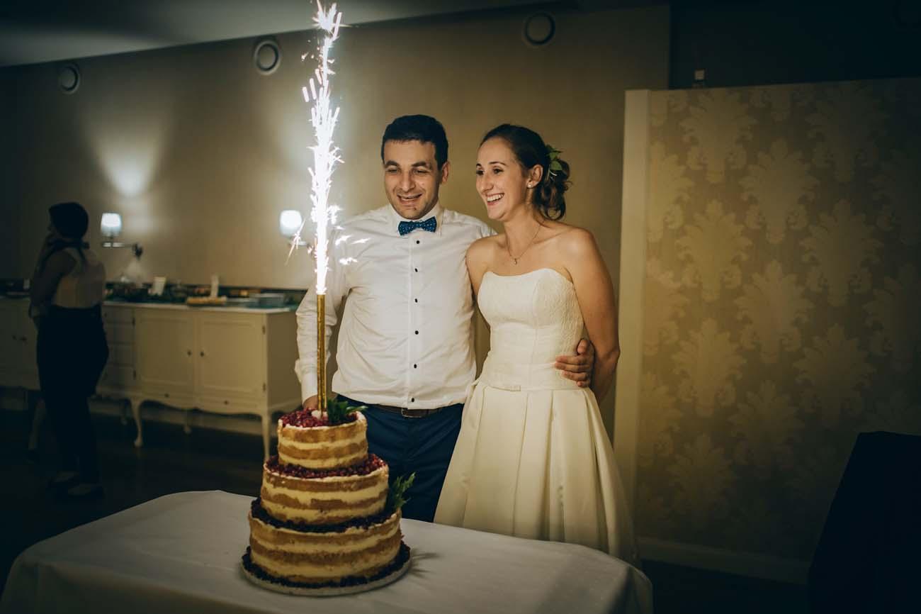 Asia i Levon | bemywife - konsultant ślubny - Kraków - Konsultanci ślubni