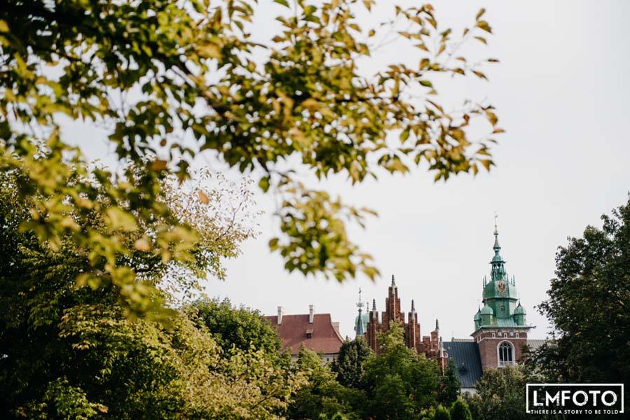 Asia i Marlon | bemywife - konsultant ślubny - Kraków - Konsultanci ślubni
