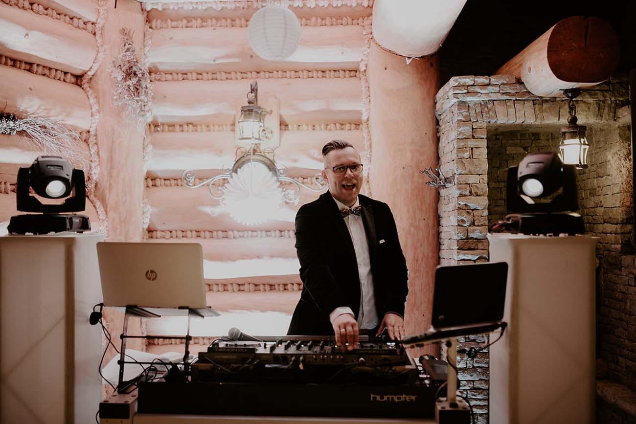 Ewa i Adrian   bemywife - konsultant ślubny - Kraków - Konsultanci ślubni